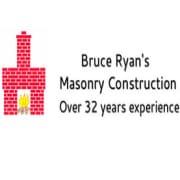 Bruce D Ryan's Masonry Construction