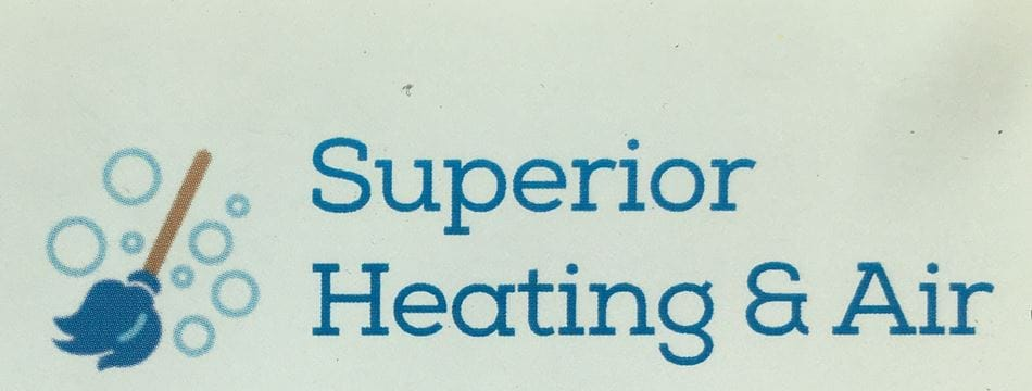 Superior Heating and Air