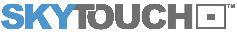 SKYTOUCH Solutions, LLC