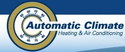 Automatic Climate Heating & Air Conditioning