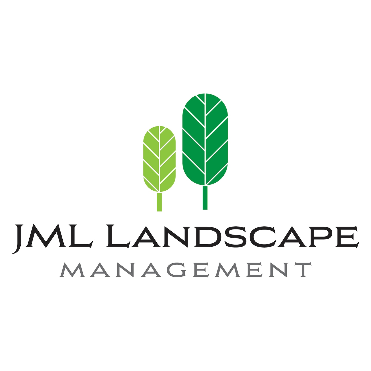 JML Landscape Management Inc