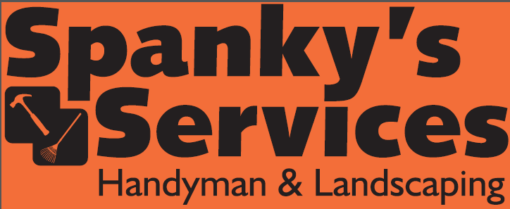 Spanky's Services