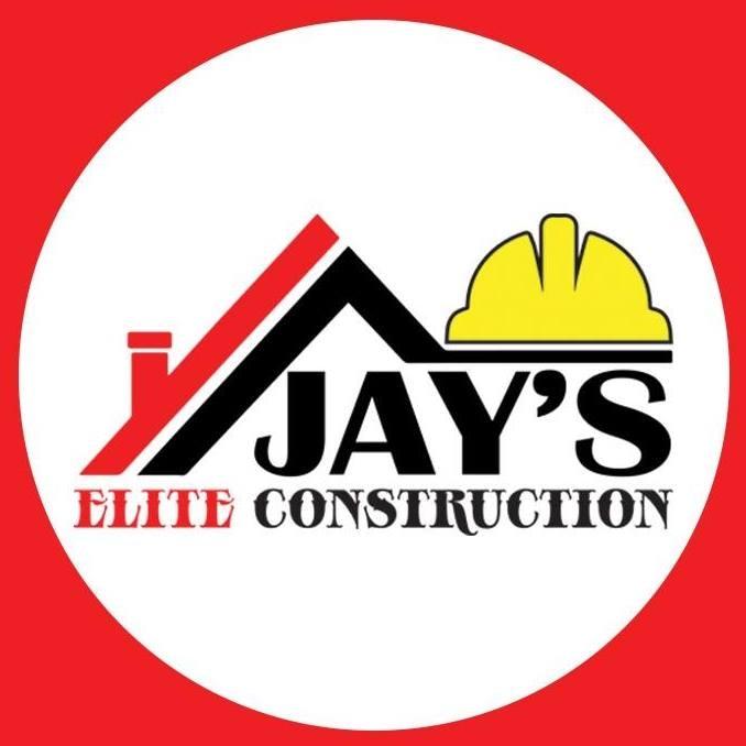 Jay's Elite Construction LLC