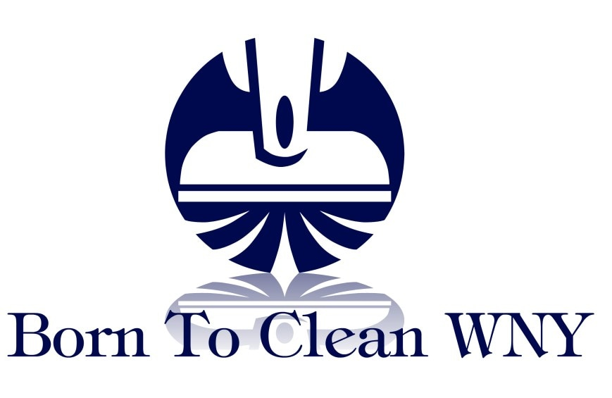 Born To Clean WNY