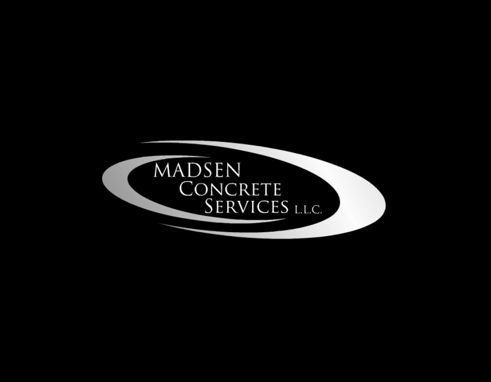 Madsen Concrete Services LLC