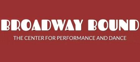 Broadway Bound