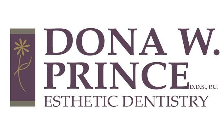 Dona W Prince DDS