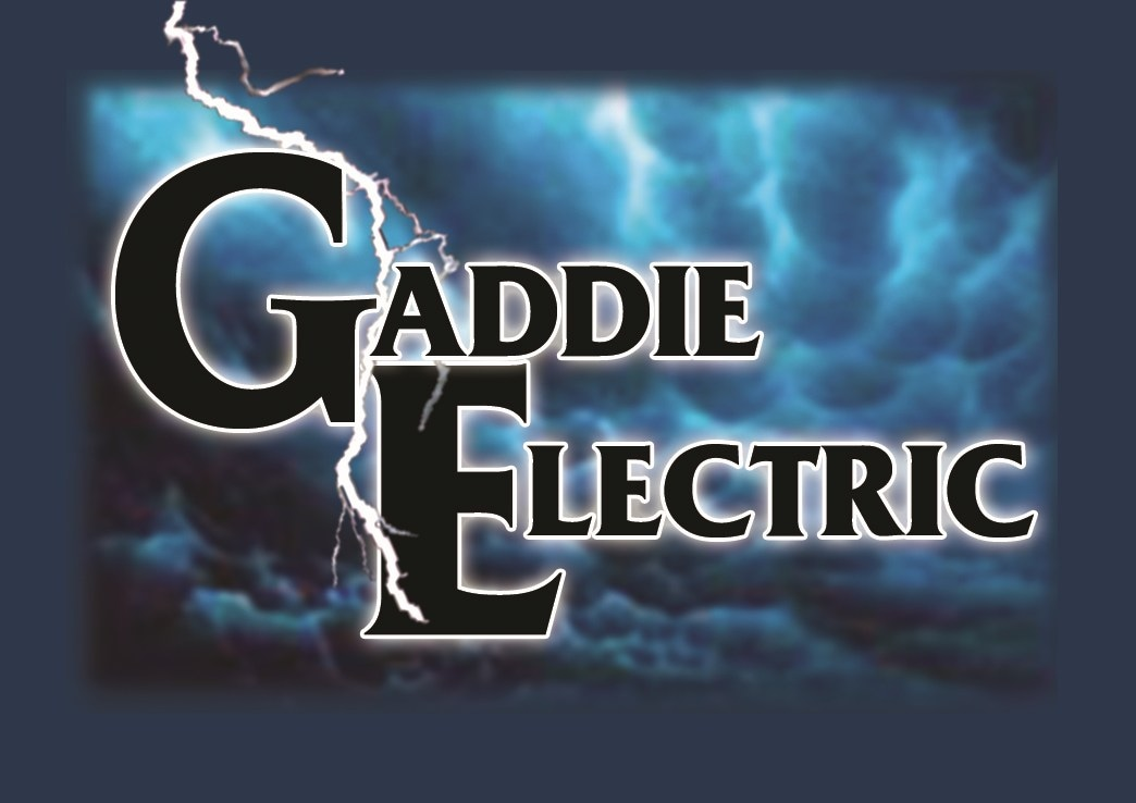Gaddie Electric Inc