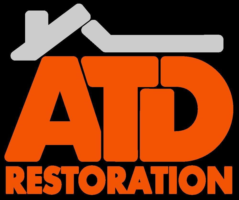 ATD Restoration
