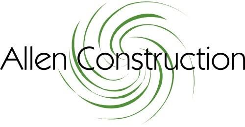 Allen construction