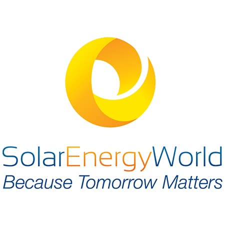 Solar Energy World LLC