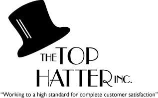 Top Hatter Air Duct Cleaning Company