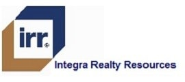 Integra Realty Resources - San Diego