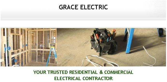Grace Electric