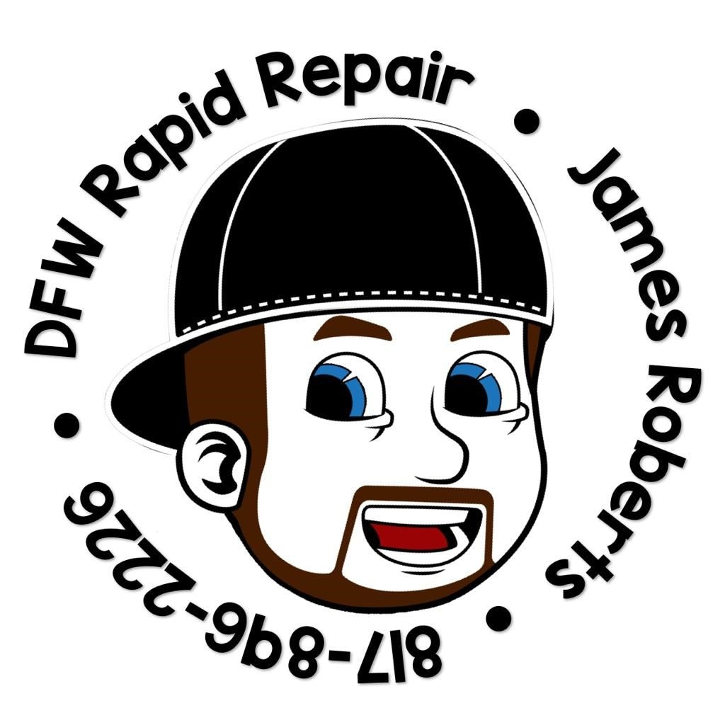 DFW Rapid Repair