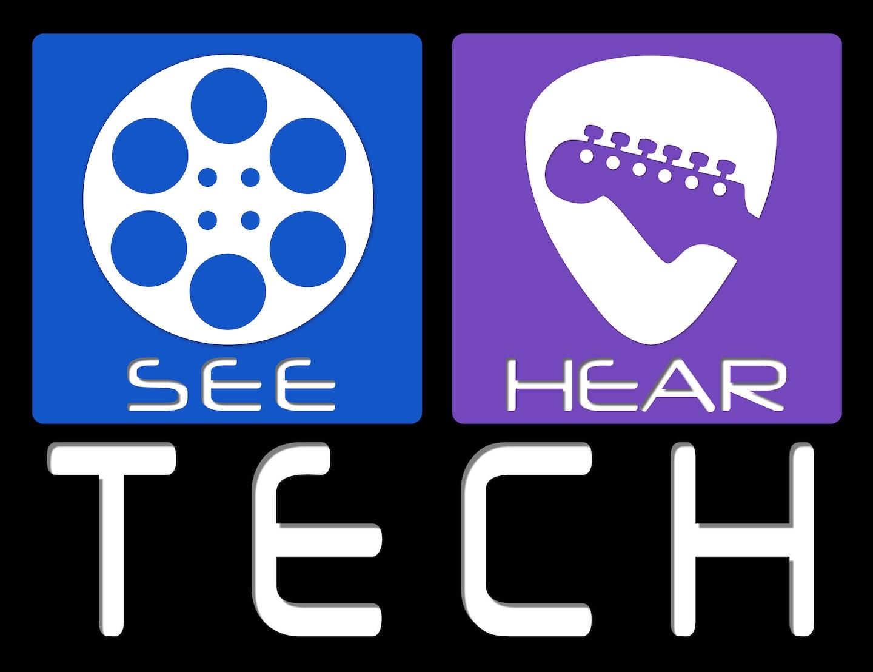 See Hear Tech LLC