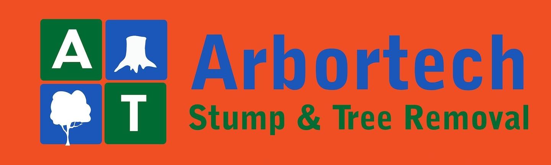 Arbortech Stump & Tree Removal