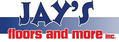 Jay's Floors & More Inc