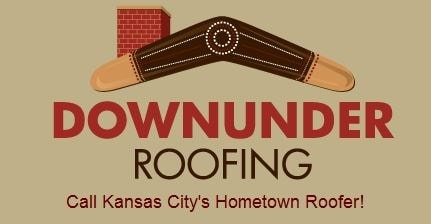 Downunder Roofing