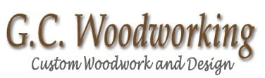 General Custom Woodworking and Remodeling