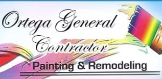 Ortega General Contractors