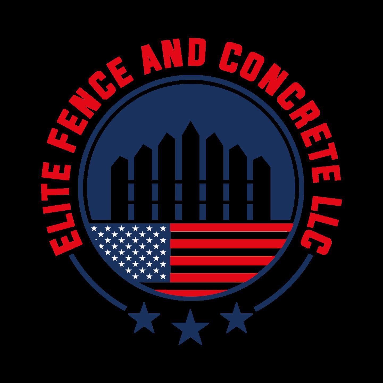 Elite Fence and Concrete LLC