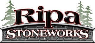 Ripa Stoneworks LLC