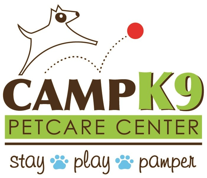 Camp K9 Pet Care Center Reviews Madison Wi Angie S List
