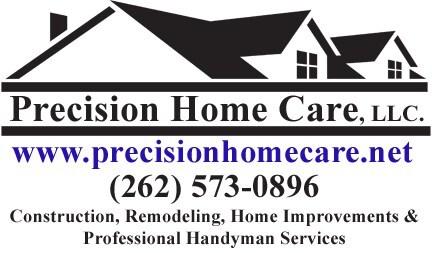 Precision Home Care, LLC.