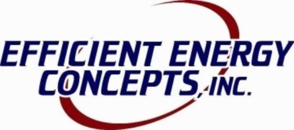 Efficient Energy Concepts, Inc