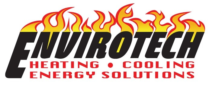 Envirotech Heating Cooling & Energy Solutions