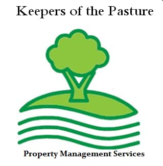 Keepers of the Pasture Property Management