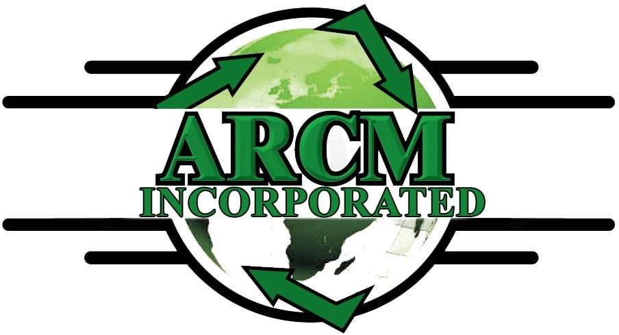 ARCM Roofing Inc