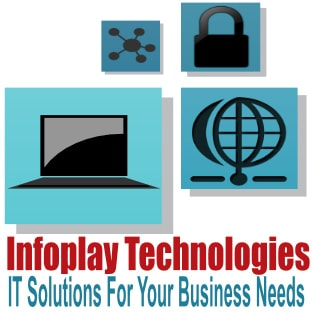 Infoplay Technologies
