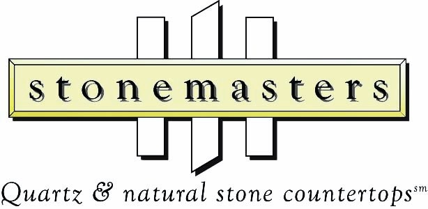 Stonemasters logo