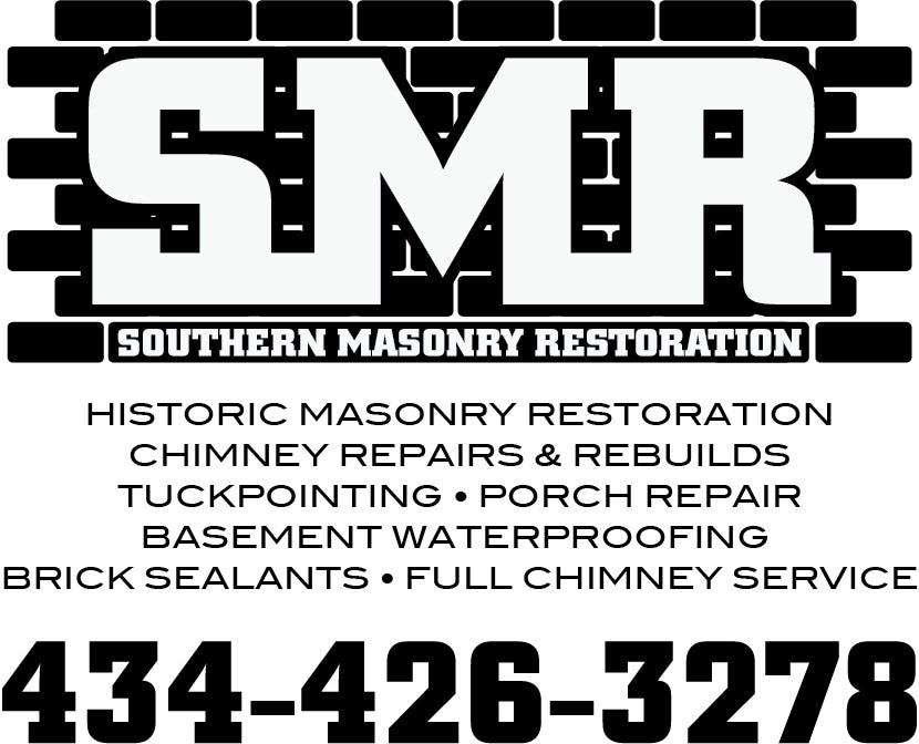 Southern Masonry Restoration