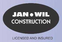 Jan Wil Construction