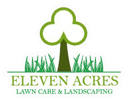 Eleven Acres Lawn and Landscape