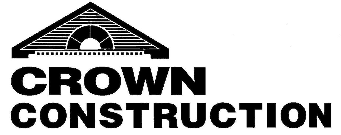 Crown Construction Inc