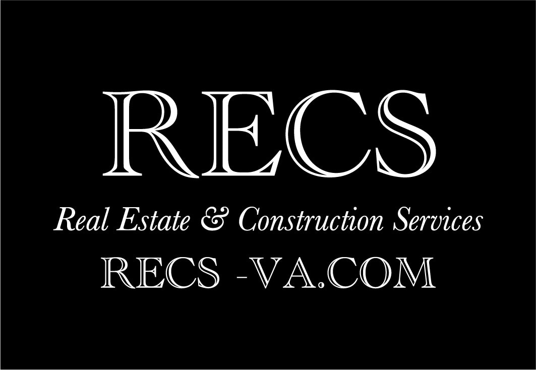 RECS - Real Estate & Construction Services