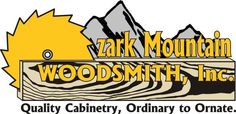 OZARK MOUNTAIN WOODSMITH INC