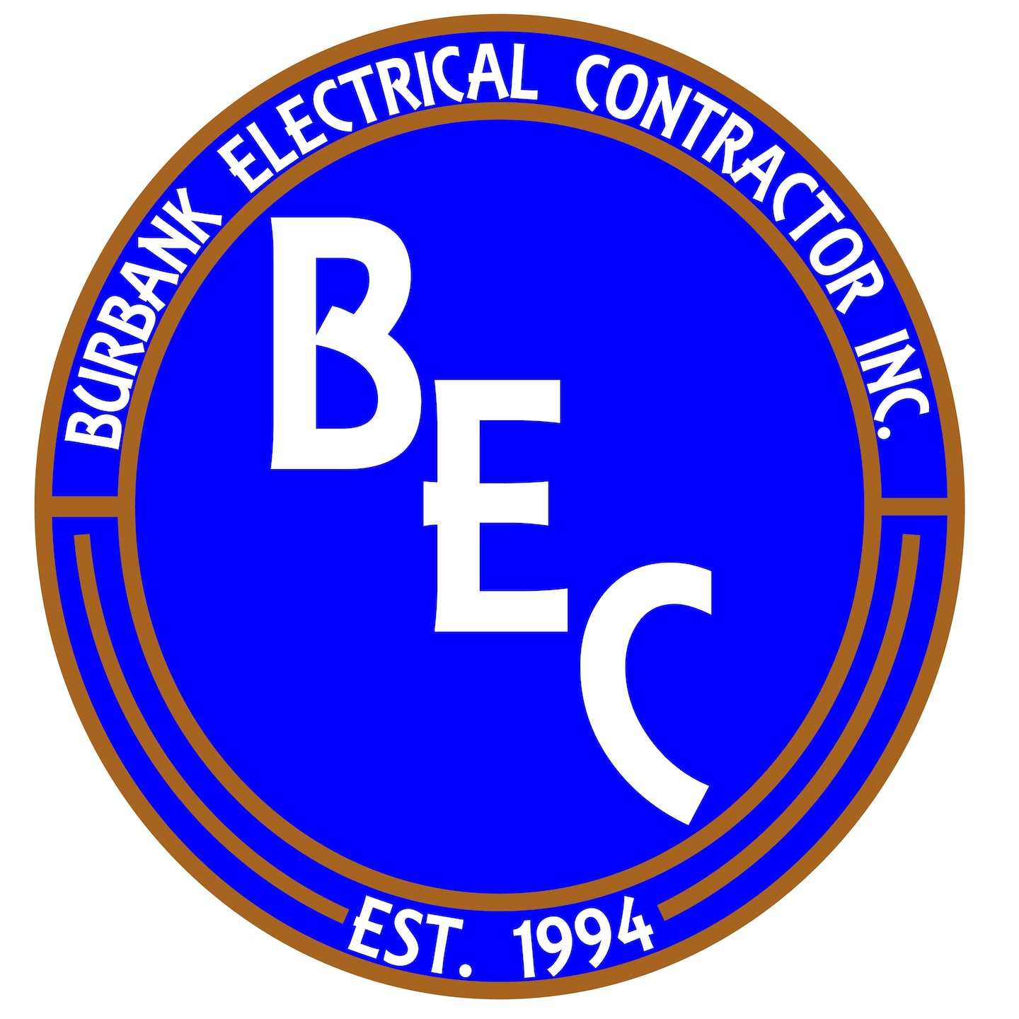 Burbank Electrical Contractor, Inc.