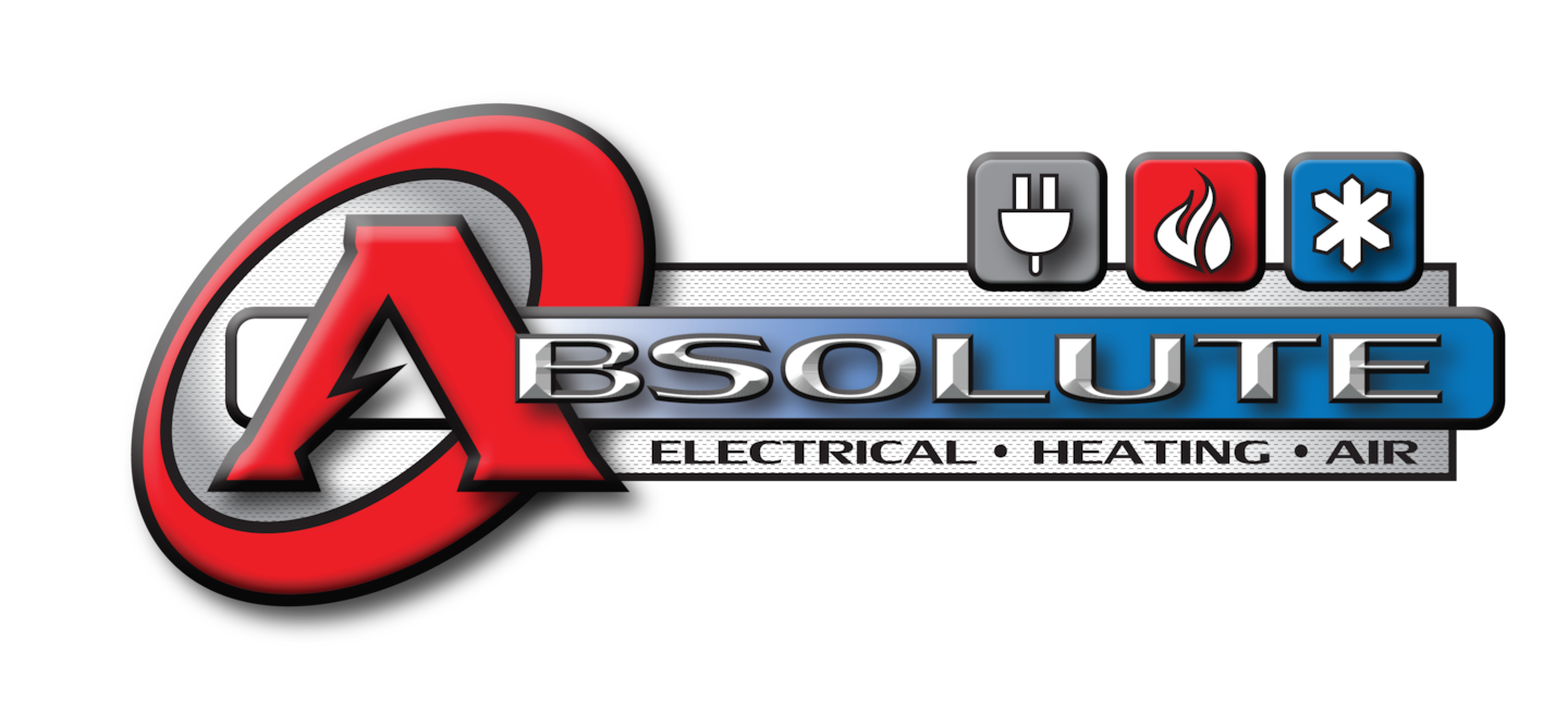 Absolute Electrical Heating and Air