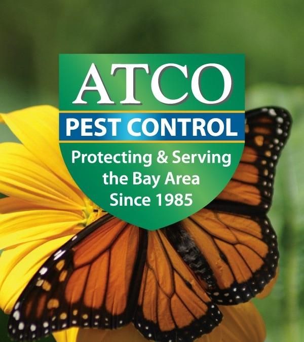 ATCO Pest Control
