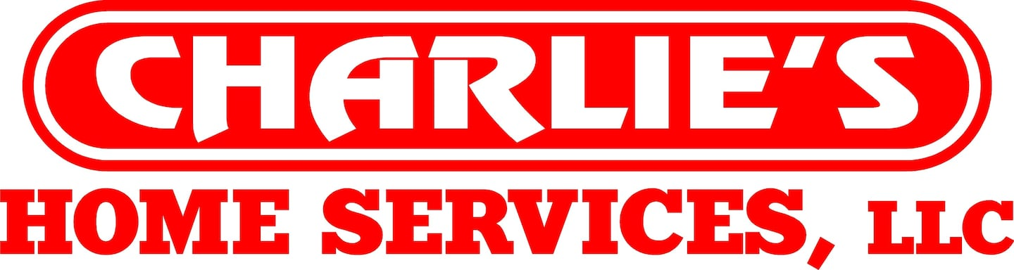Charlie's Home Services