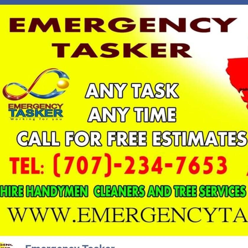 Emergencytasker