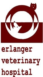 ERLANGER VETERINARY HOSPITAL