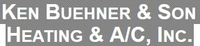 Ken J Buehner & Son Heating Co