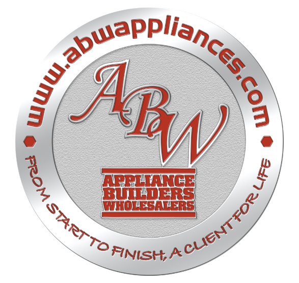 ABW Appliances Showroom: Silver Spring