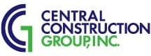 Central Construction Group Inc
